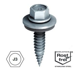 JF3-2-5,5 VE 100
