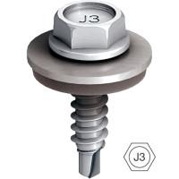 JT3-2H-4,8x19-E14 VE 500