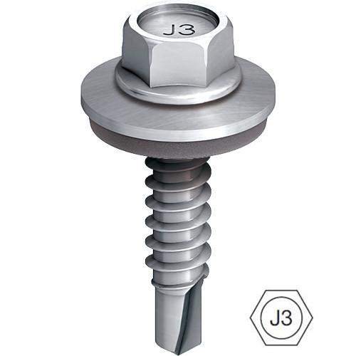 JT6-2H-Plus-5,5x25-E16 VE 500