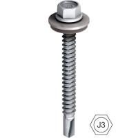 JT3-6-5,5x25 VE 500