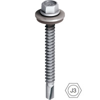 JT3-6-5,5x30 VE 500