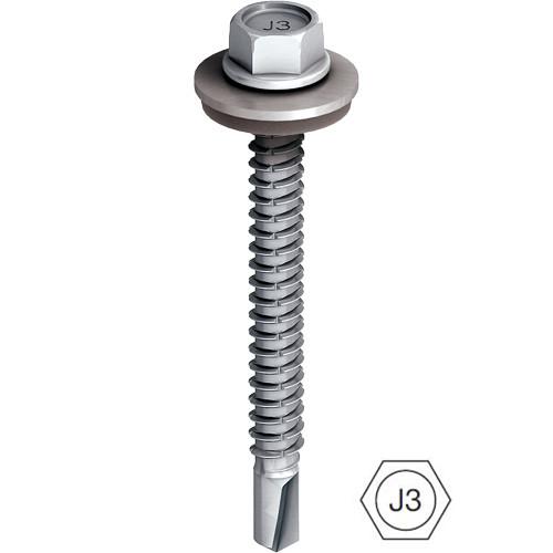 JT3-6-5,5x170 VE 100