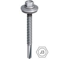 JT3-12-5,5x158-E VE 100
