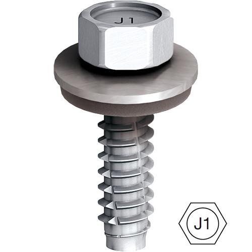 JZ1-6,3 E16 VE 100